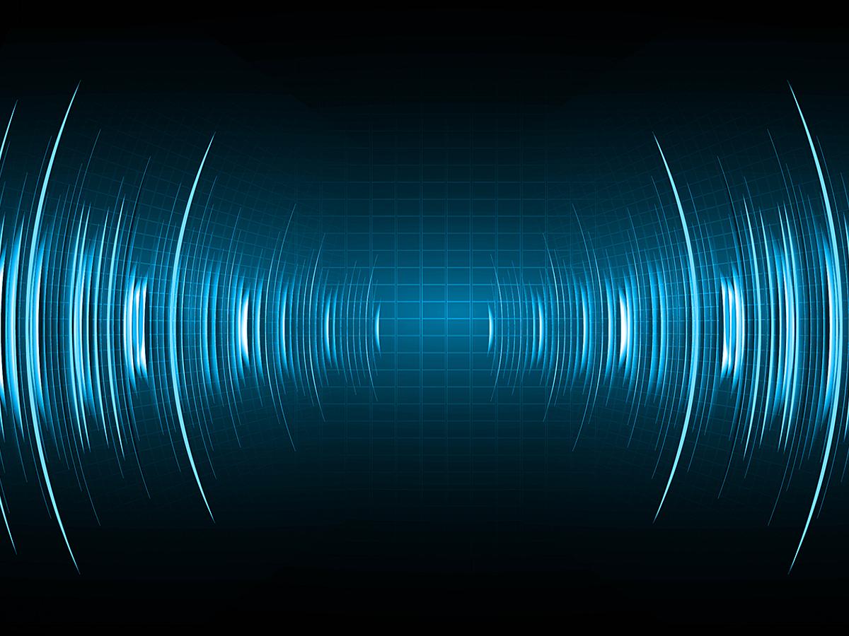 「優れたUIに不可欠!聴覚に訴えかけるSUI(Sound User Interface)入門」の見出し画像
