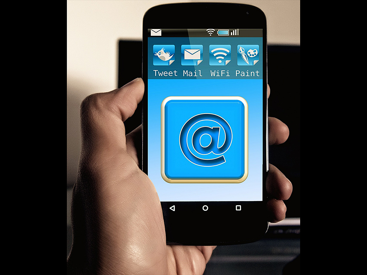 「Gmailを120%活用しよう!より便利になる無料のオススメツール8選」の見出し画像