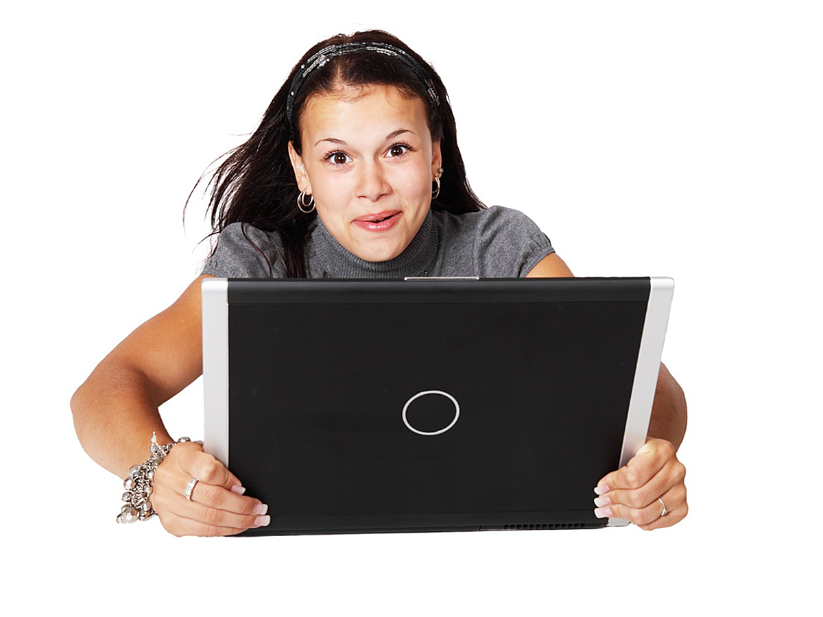「Googleドライブを便利にカスタマイズしよう!オススメのChrome拡張機能7選」の見出し画像