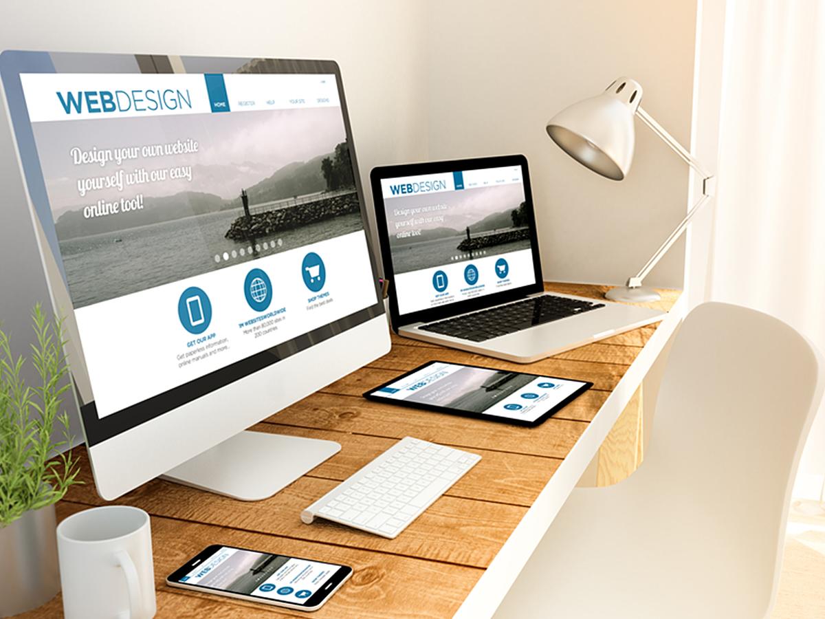 「「iPhone X」などApple新製品ホームページに見るWebデザインでマネしたい5つのポイント」の見出し画像