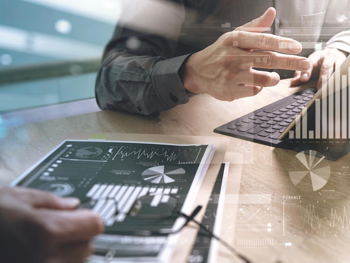 「圧倒的低コストの自動レポート作成ツール!2,500社が導入するGoogleアナリティクス レポート自動生成ツール「FARO REPORT」とは?」の見出し画像