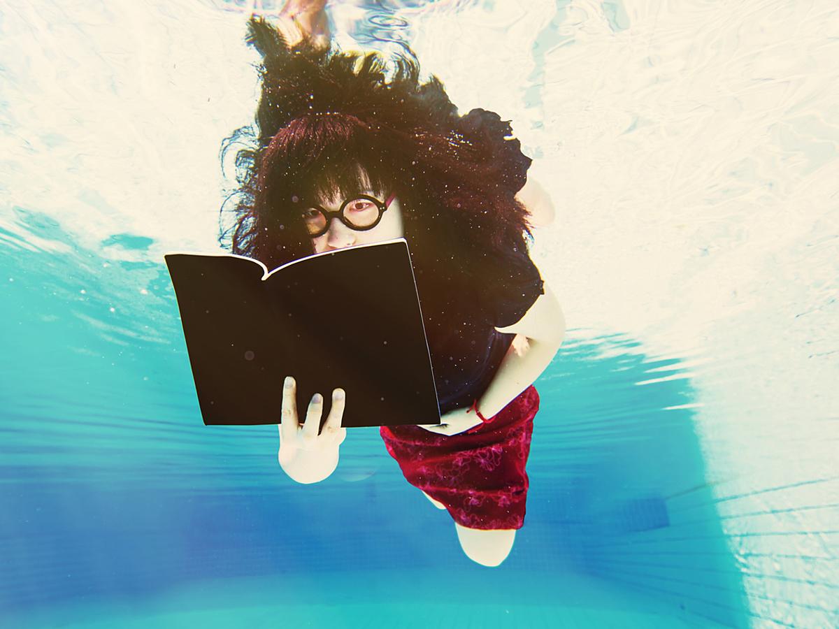 「【厳選10冊】Kindle Unlimitedで読み放題のWebマーケティング書籍まとめ」の見出し画像