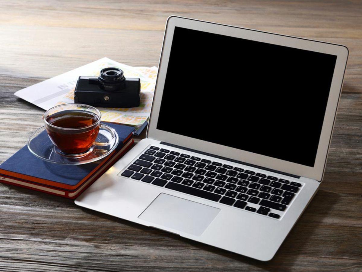 「【無料】Macユーザー必見!業務を効率化できる効率化オススメアプリ16選」の見出し画像