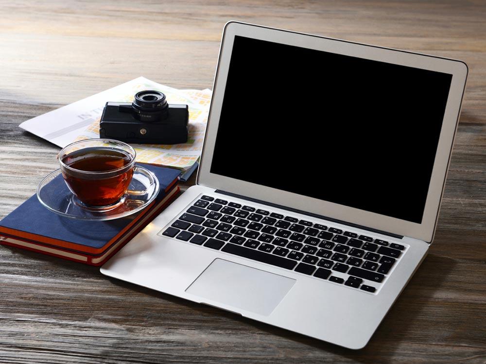 【無料】Macユーザー必見!業務を効率化できる効率化オススメアプリ16選