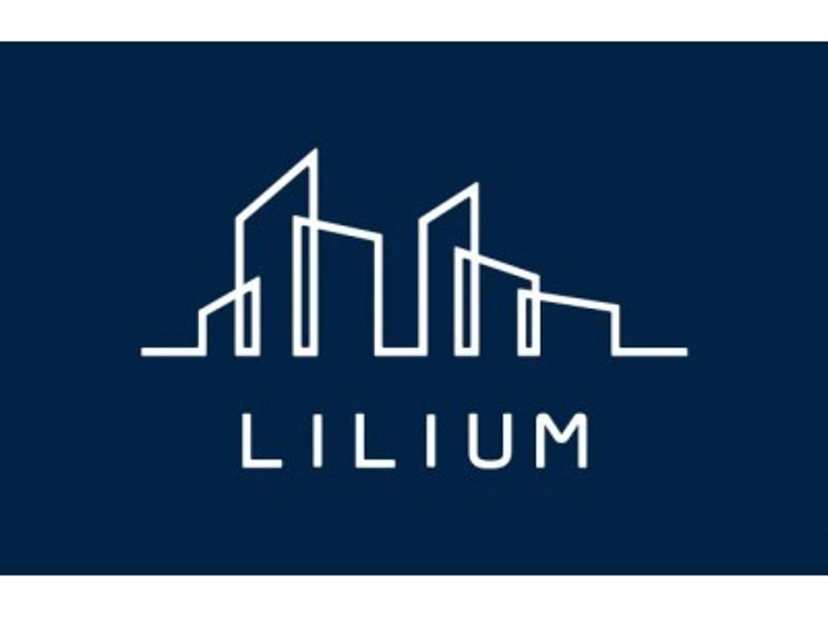 「物件の管理者と利用者、そして利用者同士をつなぐ物件単位のクローズドSNSサービス「LILIUM(リリウム)」サービス開始のお知らせ」の見出し画像
