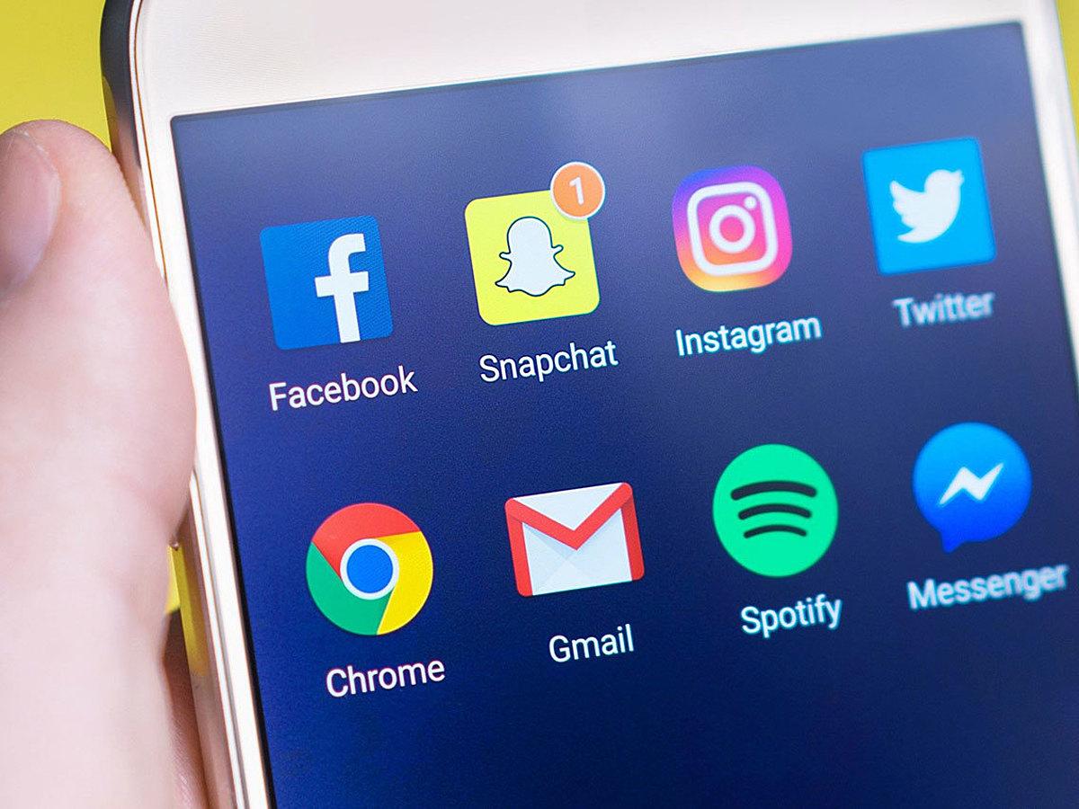 「企業とカスタマーの架け橋となる「ソーシャルエディター」という役割」の見出し画像