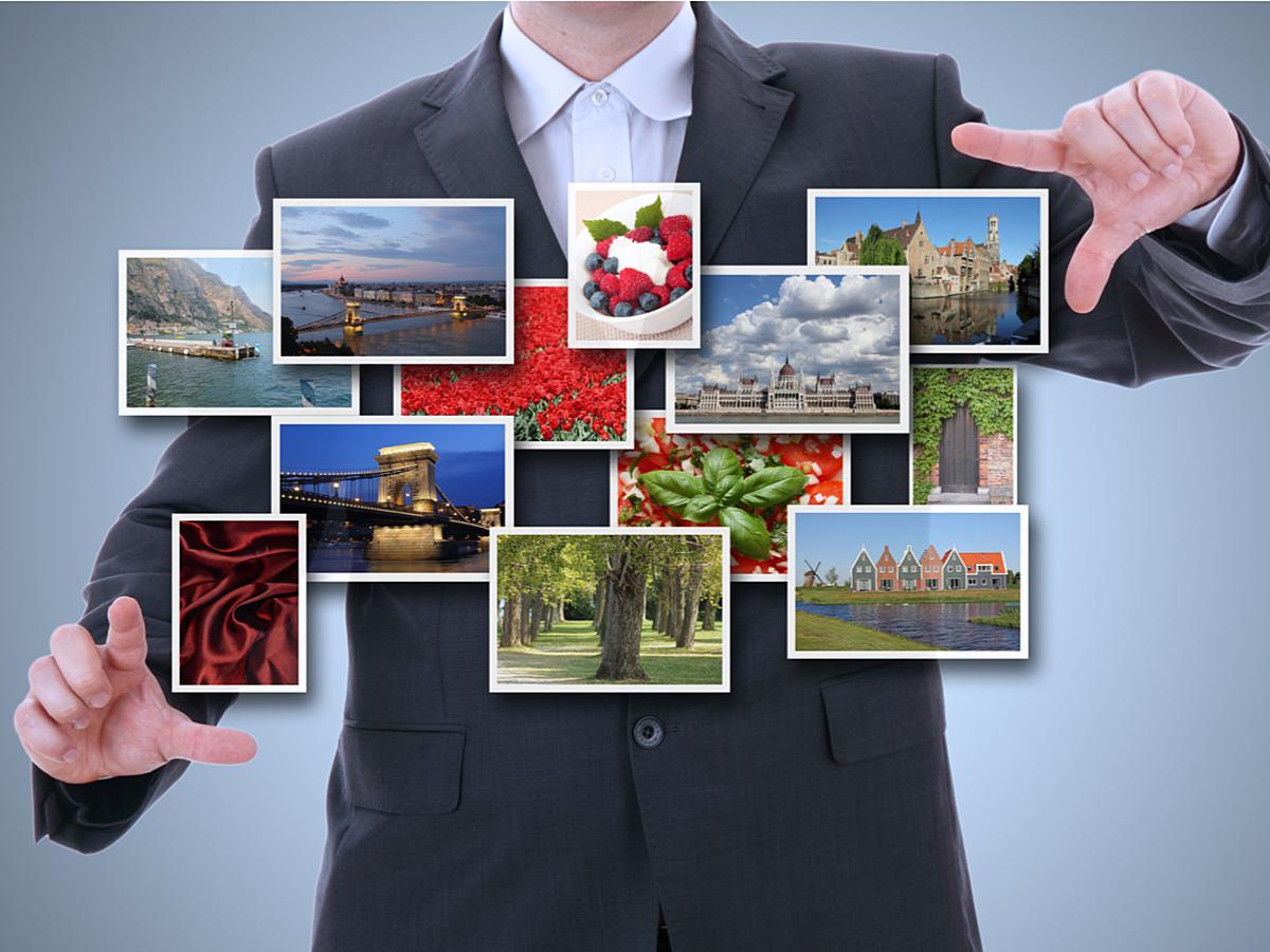 「WordPressにスライドショーを追加できるプラグイン8つを紹介」の見出し画像