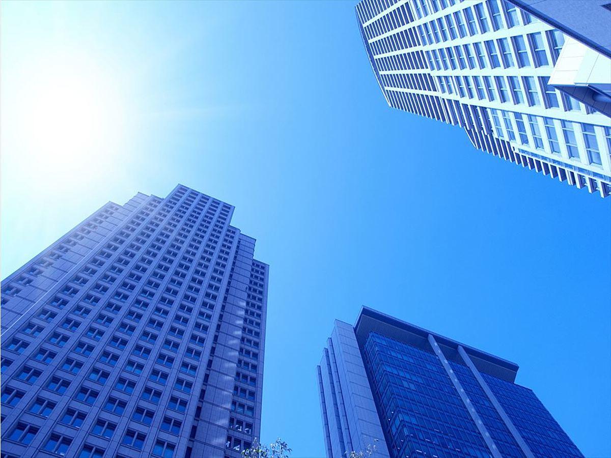 「今勢いのある企業の事業方針が分かる記事4選【楽天、ドワンゴ、クックパッド、ピクシブ】」の見出し画像