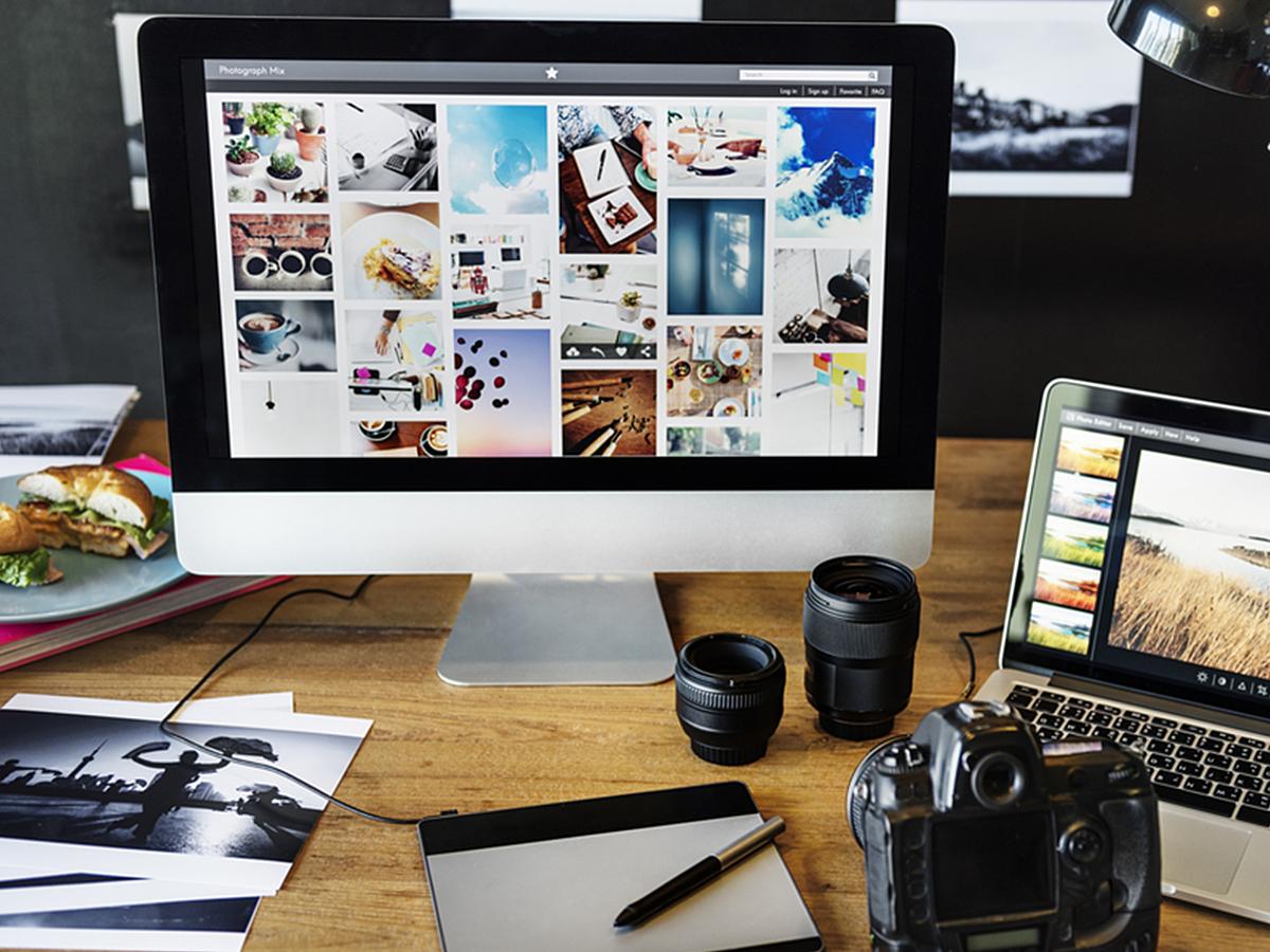 「BeFunkyとは?登録不要で上質な画像加工を実現できるツールを活用しよう」の見出し画像