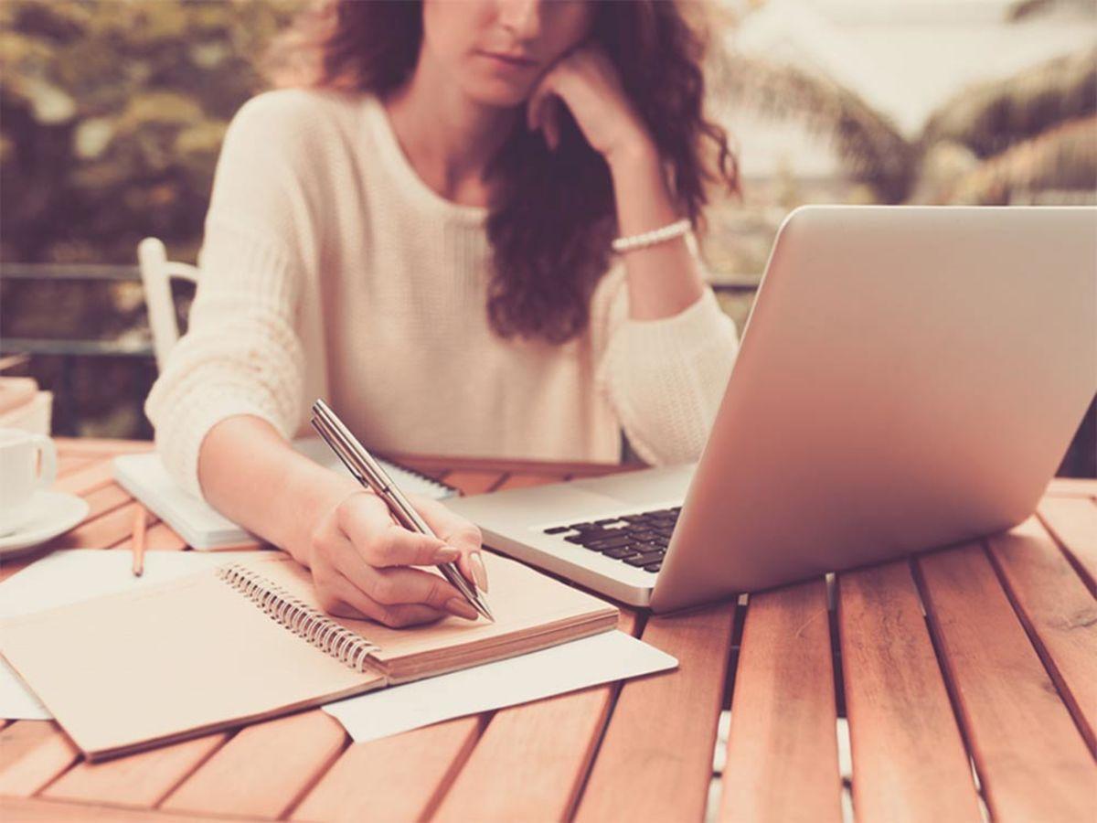 まとめるのが難しい・・・インタビュー記事の基本的な書き方を解説