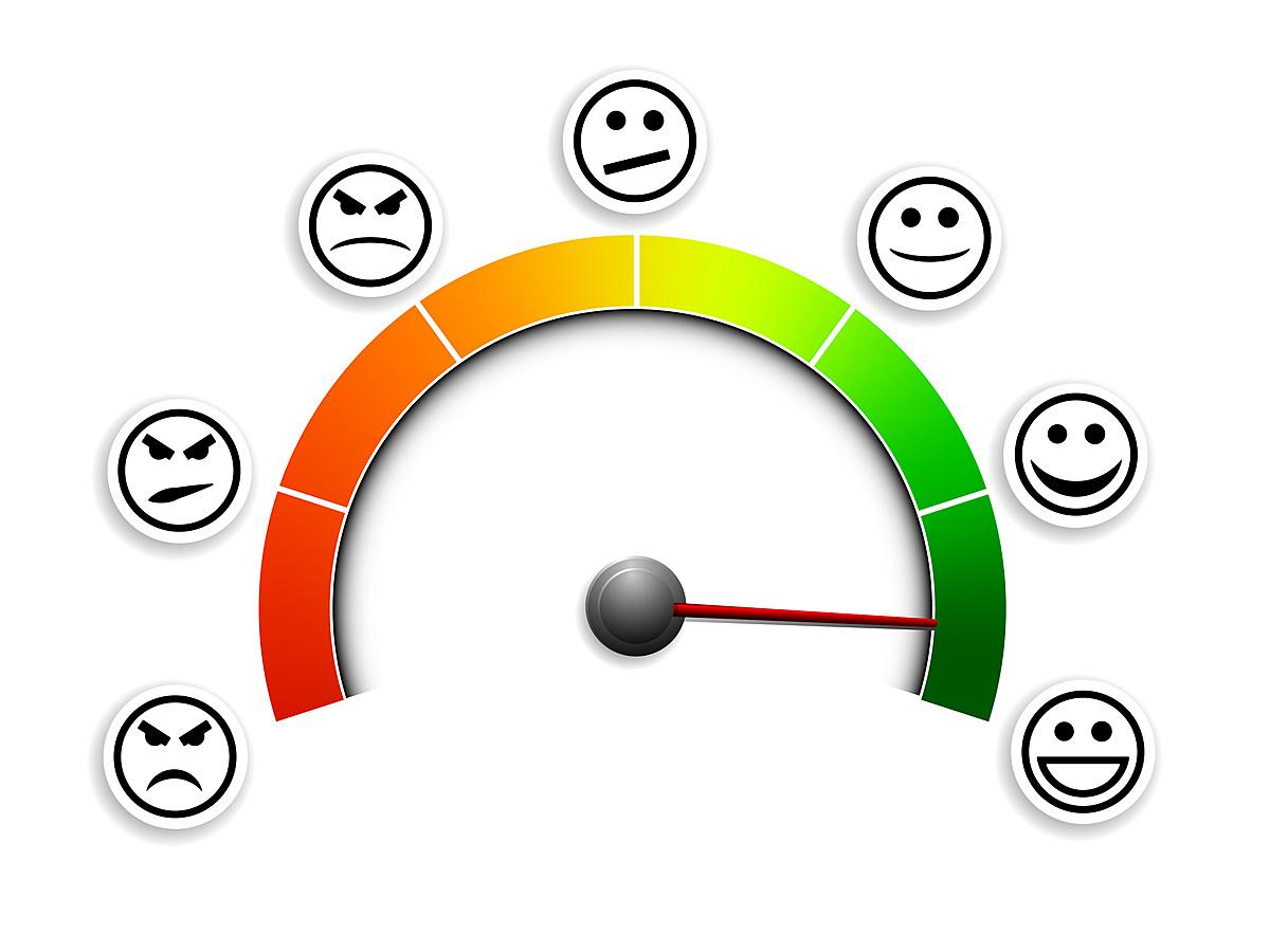 「NPSとは?顧客満足度に代わる新しい指標を理解しよう」の見出し画像