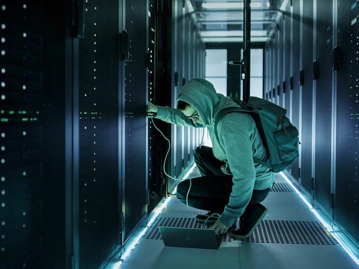 「ISO27001(ISMS認証)とは?情報セキュリティ制度の基礎知識」の見出し画像