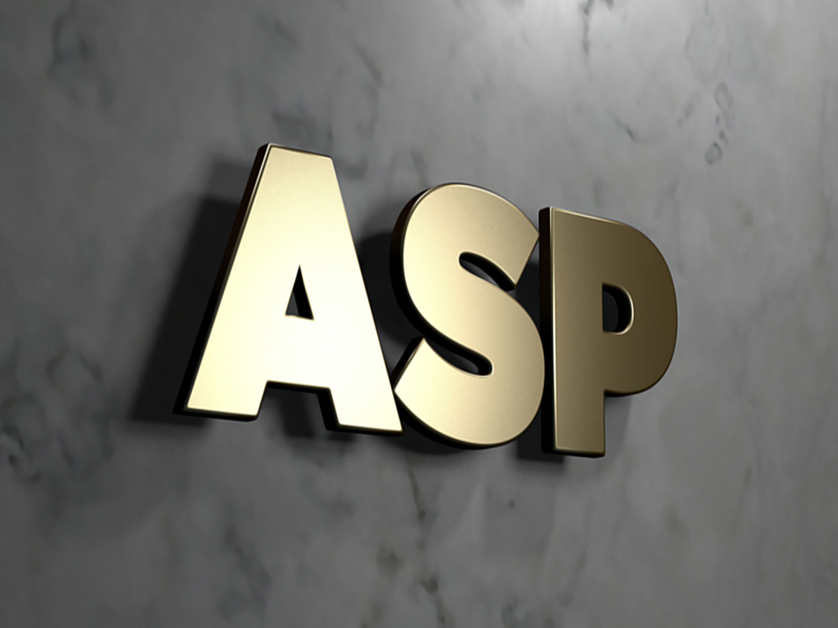 「ASP(Application Service Provider)とは?コスト削減と業務効率化のために活用しよう」の見出し画像