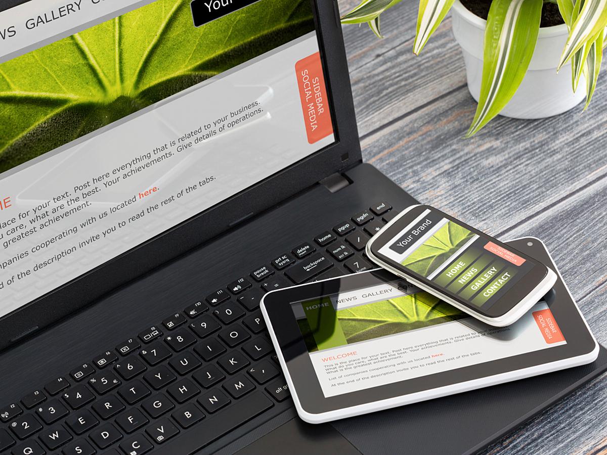 「【無料】企業ホームページからブログまで使えるレスポンシブデザイン対応WordPressテーマ11選」の見出し画像