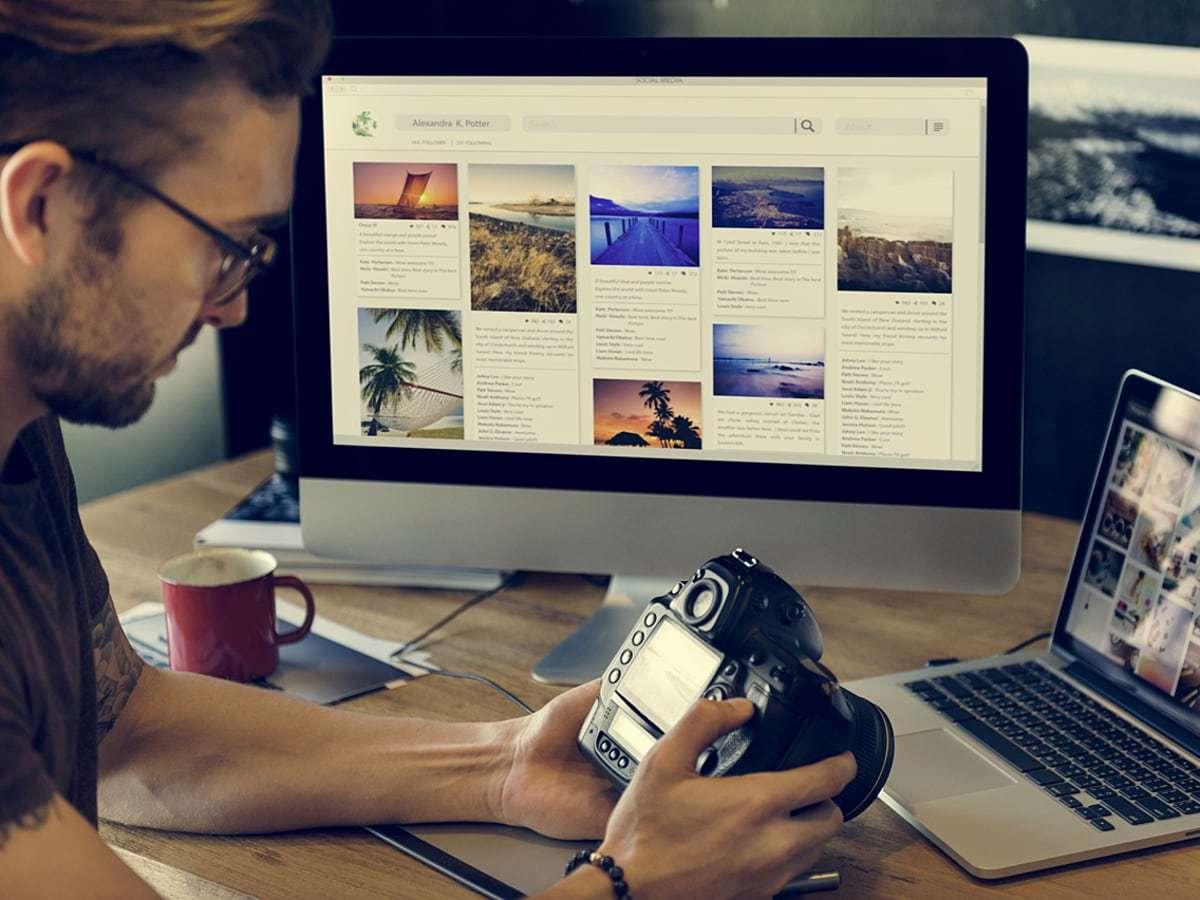 「無料ホームページを制作~独自ドメイン設定できるサービスを紹介! 」の見出し画像