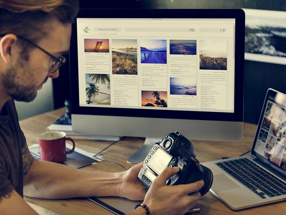 無料で独自ドメインに対応!ホームページ制作サービス「Ameba Ownd」の基本的な使い方を解説