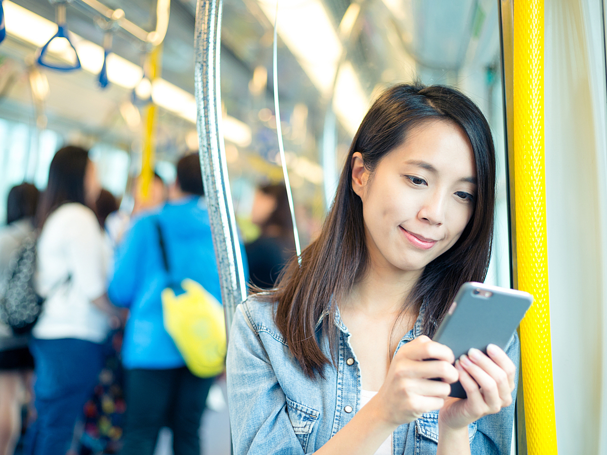 「移動中でも記事が書ける!スマートフォン向け文書作成アプリ8選」の見出し画像