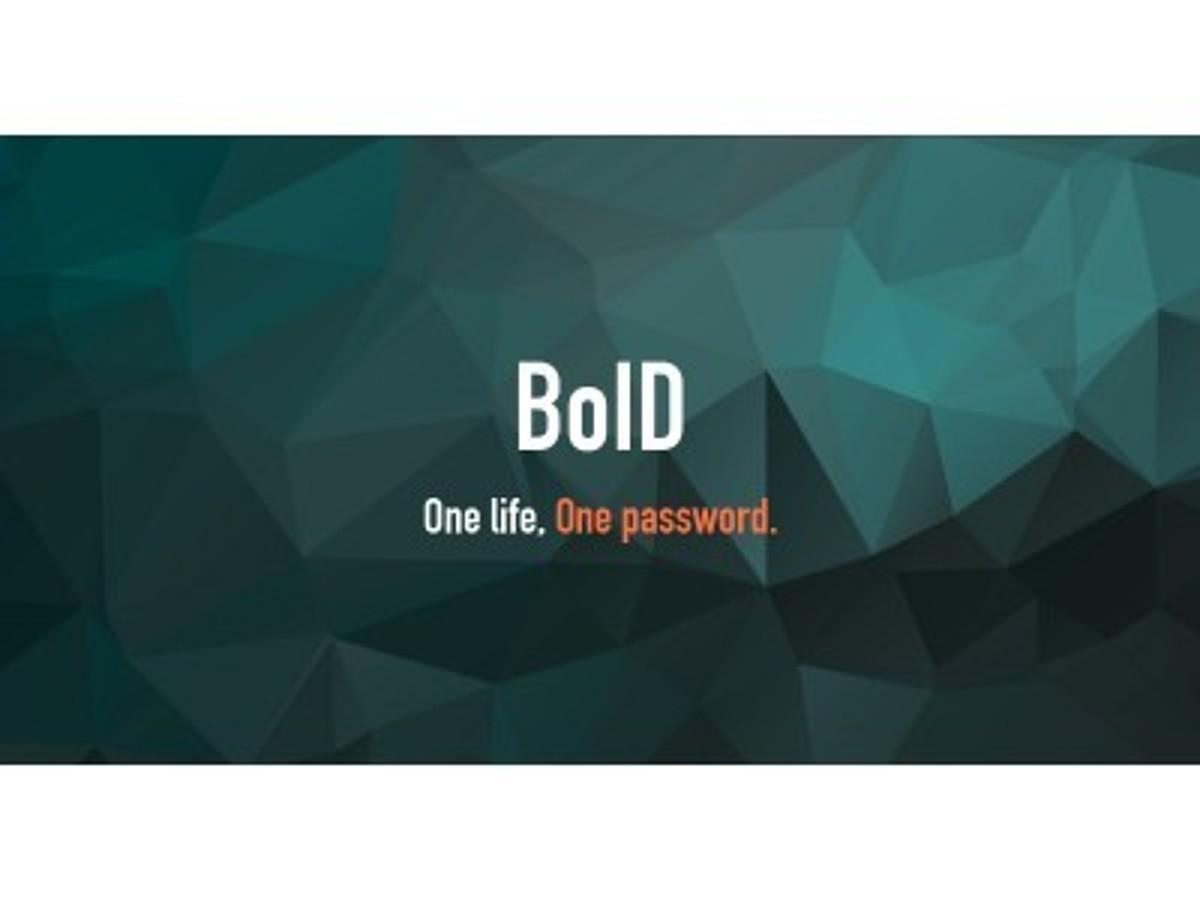「スマートキャンプ:ブロックチェーン技術を活用したシングルサインオン「BoID(ボイド)」提供に向け事前登録を開始」の見出し画像