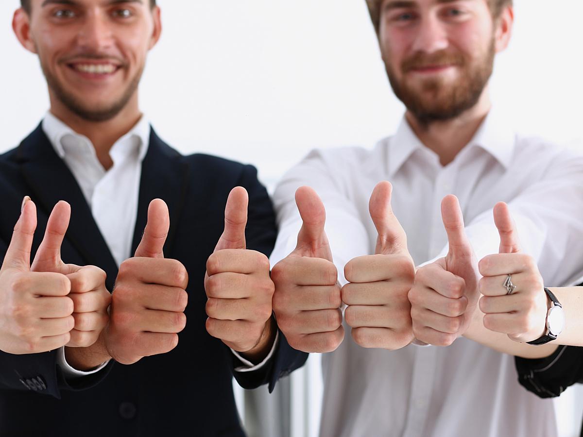 「採用担当者必見!Facebookを採用活動で活用してるアカウント5社を紹介」の見出し画像