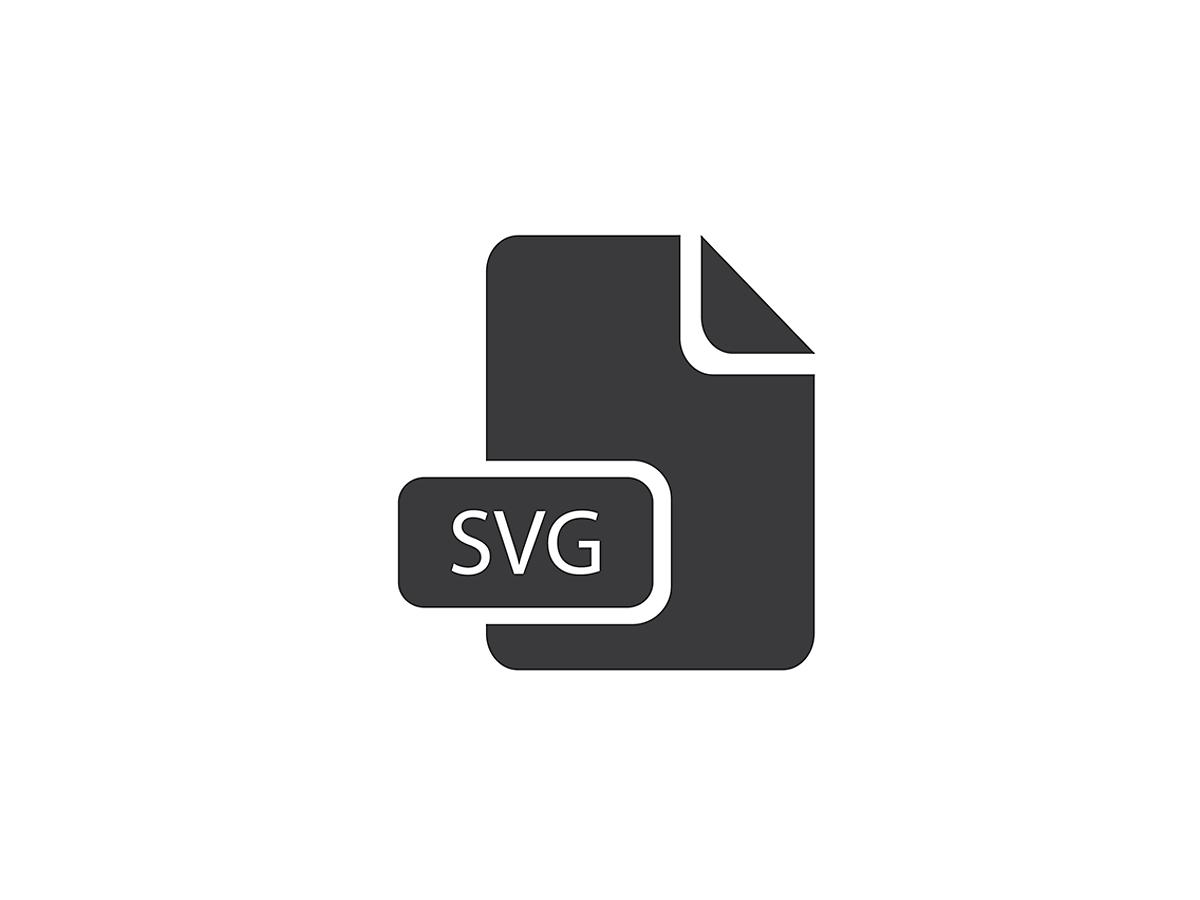 「SVGアイコンを簡単に表示できる「Icongram」の使い方」の見出し画像