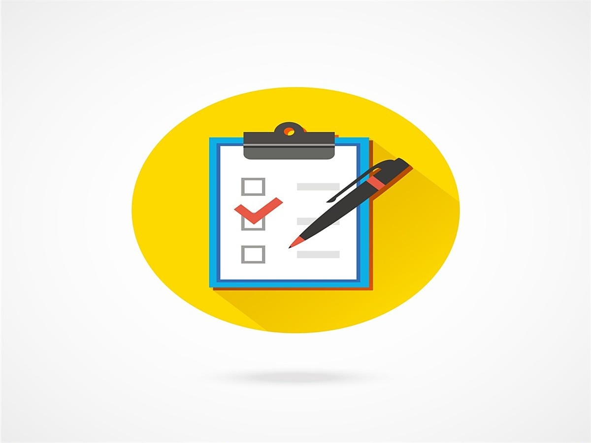「チェック率176%アップ!資料請求サイト向けEFO事例」の見出し画像