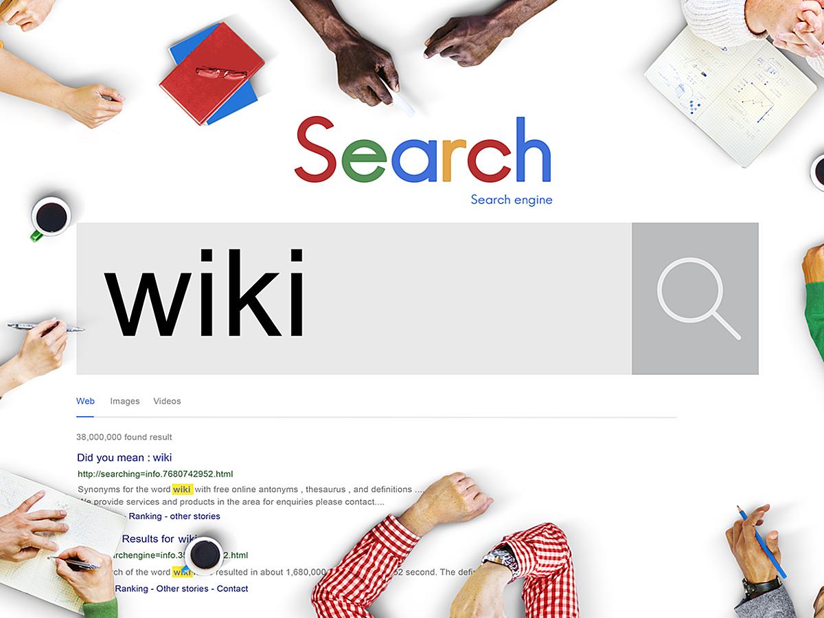 「仕事の属人化を防ぐ!社内Wikiを利用する3つのメリットと簡単に使えるサービス5選」の見出し画像