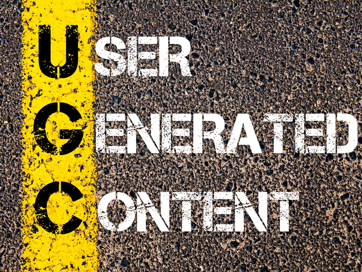 「ユーザーを巻き込んでブログメディアを拡大させる「UGC」戦略とは?」の見出し画像