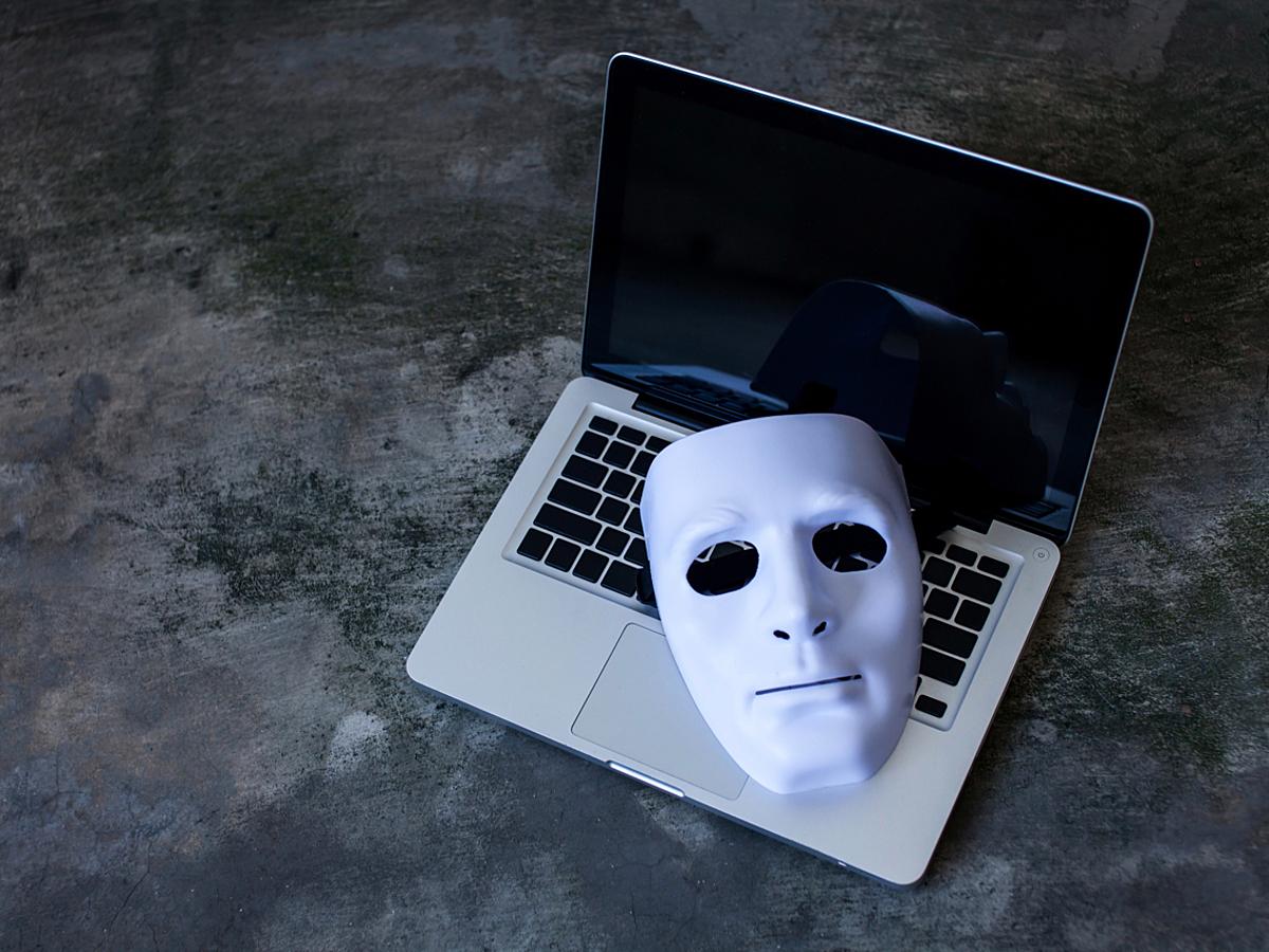 「社内PCの一元管理が可能!主要な法人向けセキュリティ対策ソフト10選」の見出し画像