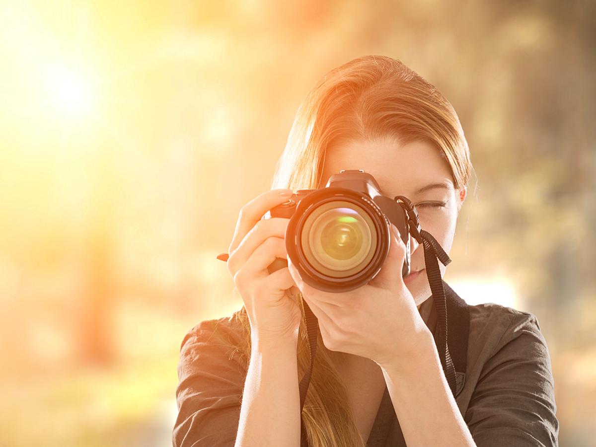 「写真の「一括サイズ変更」と「連番ファイル書き出し」ができる!Mac標準「写真」アプリを使った整理方法を解説」の見出し画像