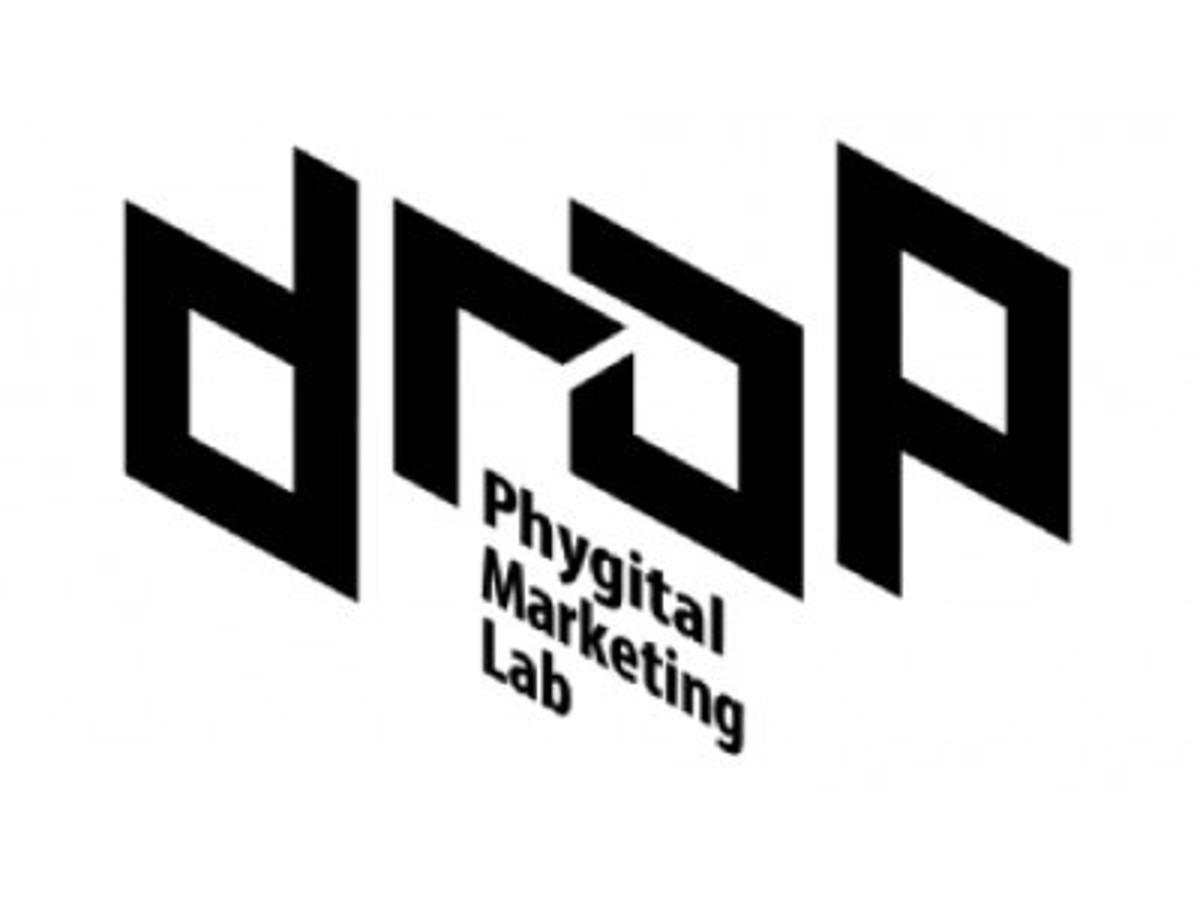 「オプト、VR・ARの利用ユーザーの行動を可視化し、マーケティングに活用する「drop:VR360°動画」「drop:AR」を開発」の見出し画像