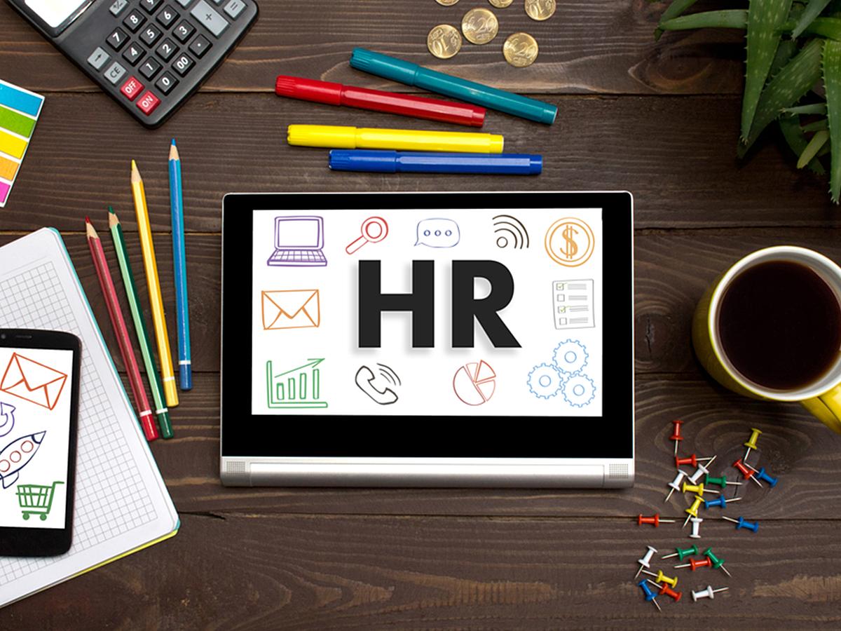 「HRTechで採用活動に変革を!HRテクノロジー大賞受賞サービスを解説」の見出し画像