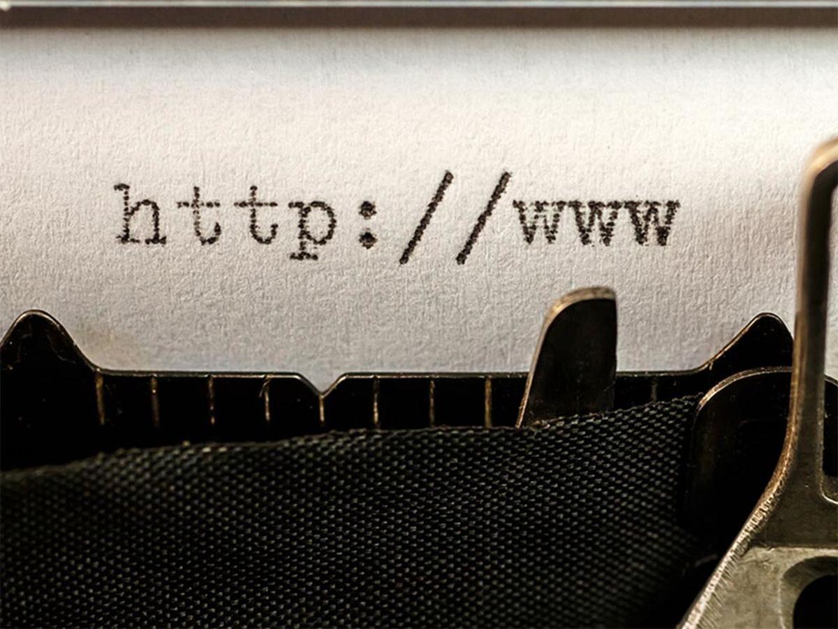 「URLとは?意味やドメインとの違い、構成する要素を徹底解説!」の見出し画像