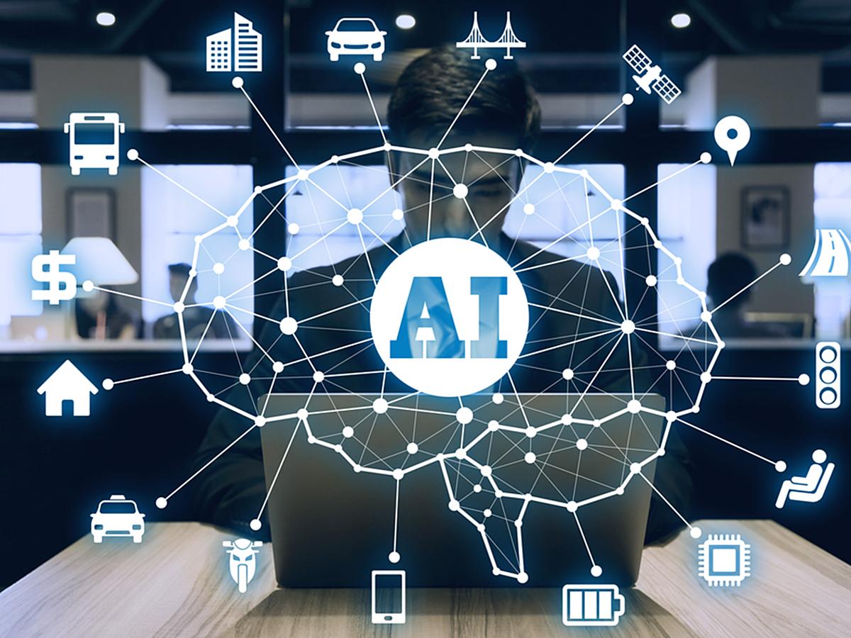 「営業の仕事を人工知能がサポート!AI機能を搭載したSFAサービス6選」の見出し画像