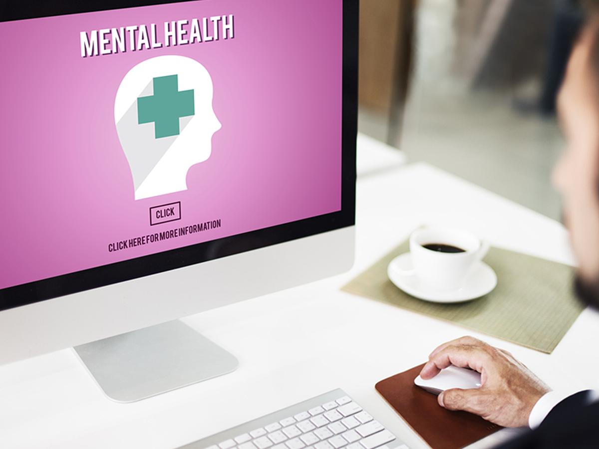「EAPとは?社員のメンタルヘルス対策のために活用できるサービスを活用しよう」の見出し画像