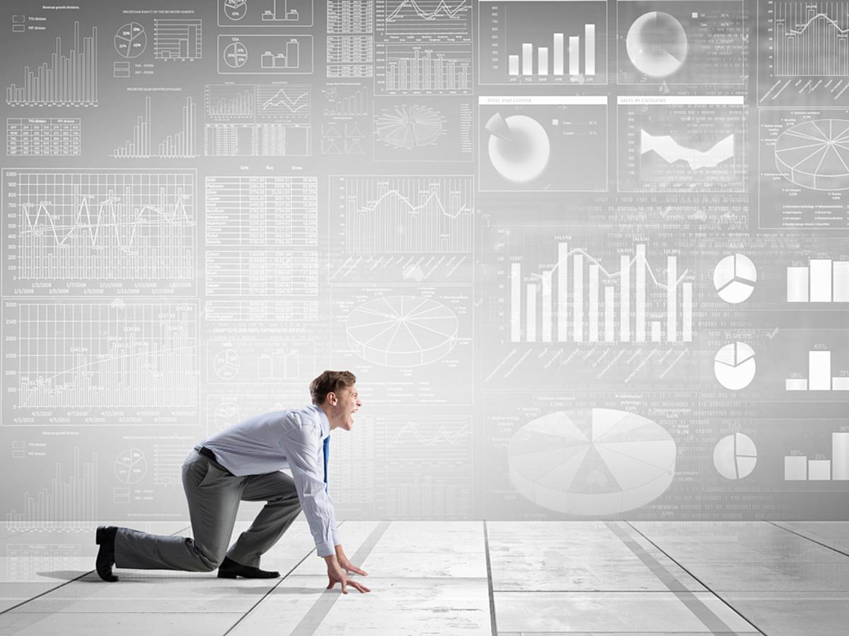 「成功の秘訣はデータから見えてくる!Facebook分析ツール7選」の見出し画像