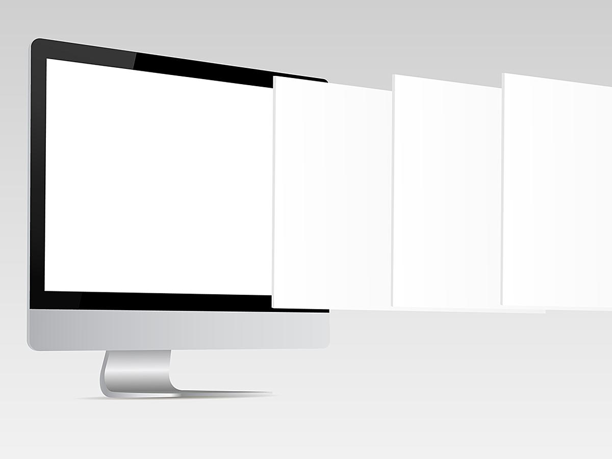 「Chromeの拡張機能11選【スクリーンショット・画像キャプチャ編】」の見出し画像
