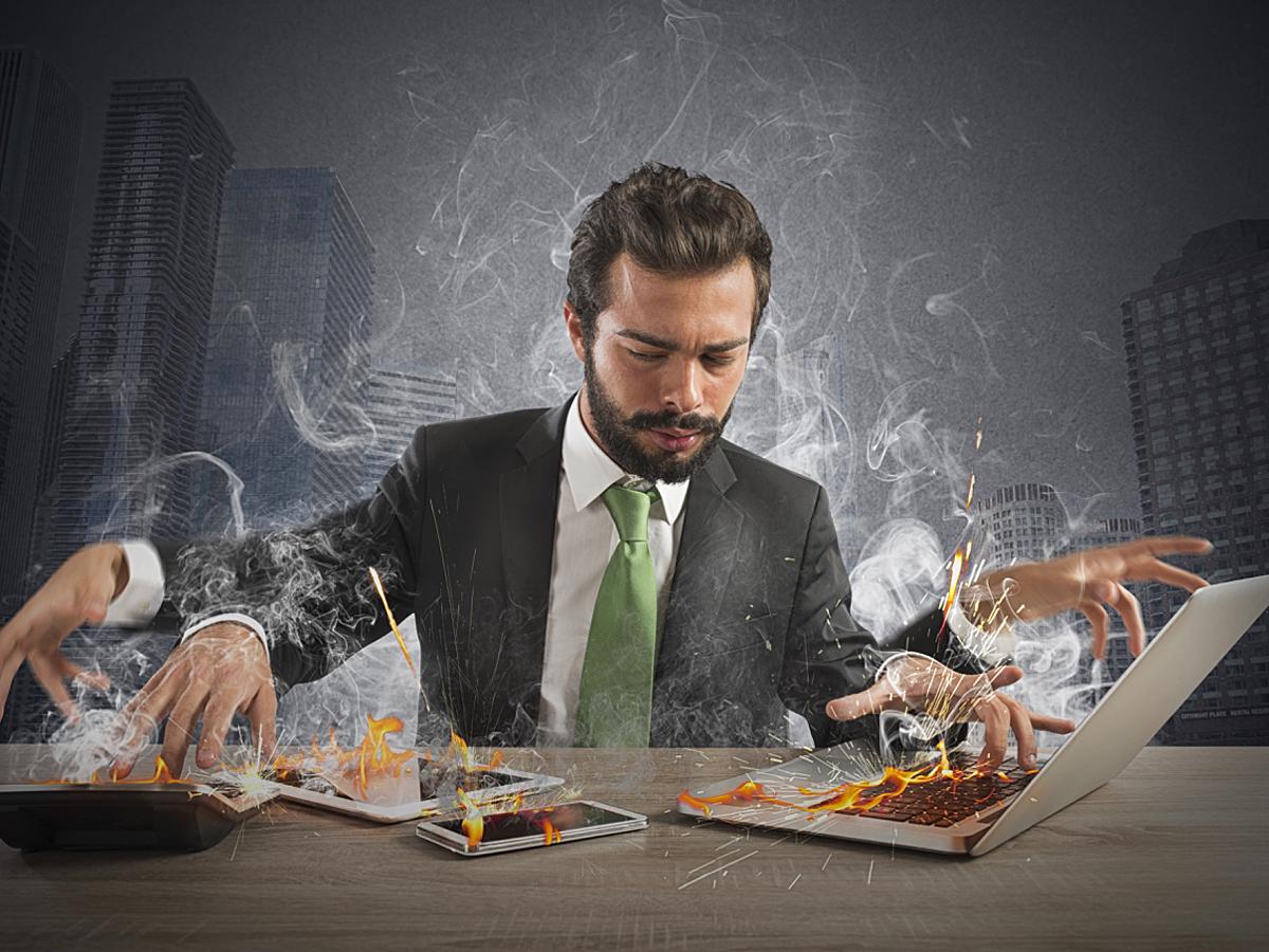 「業務効率化したいなら取り入れたい!日々のタスクをラクにするFirefox用アドオン7選」の見出し画像