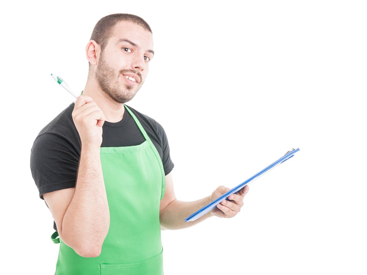 「セールスライティングとは〜基本の書き方と学習に役立つ書籍を紹介」の見出し画像