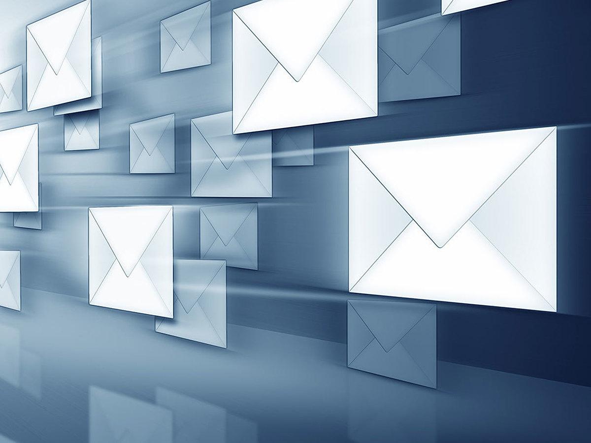 「ビジネスメールを書く上で覚えておきたい12のルール【基本編】」の見出し画像