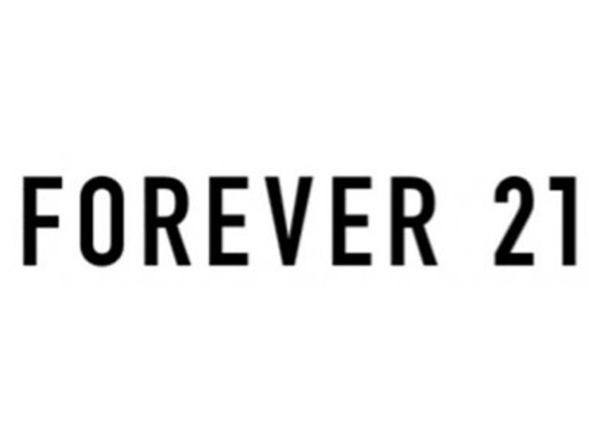 「トランスコスモス、アメリカファストファッションブランドFOREVER 21と提携」の見出し画像
