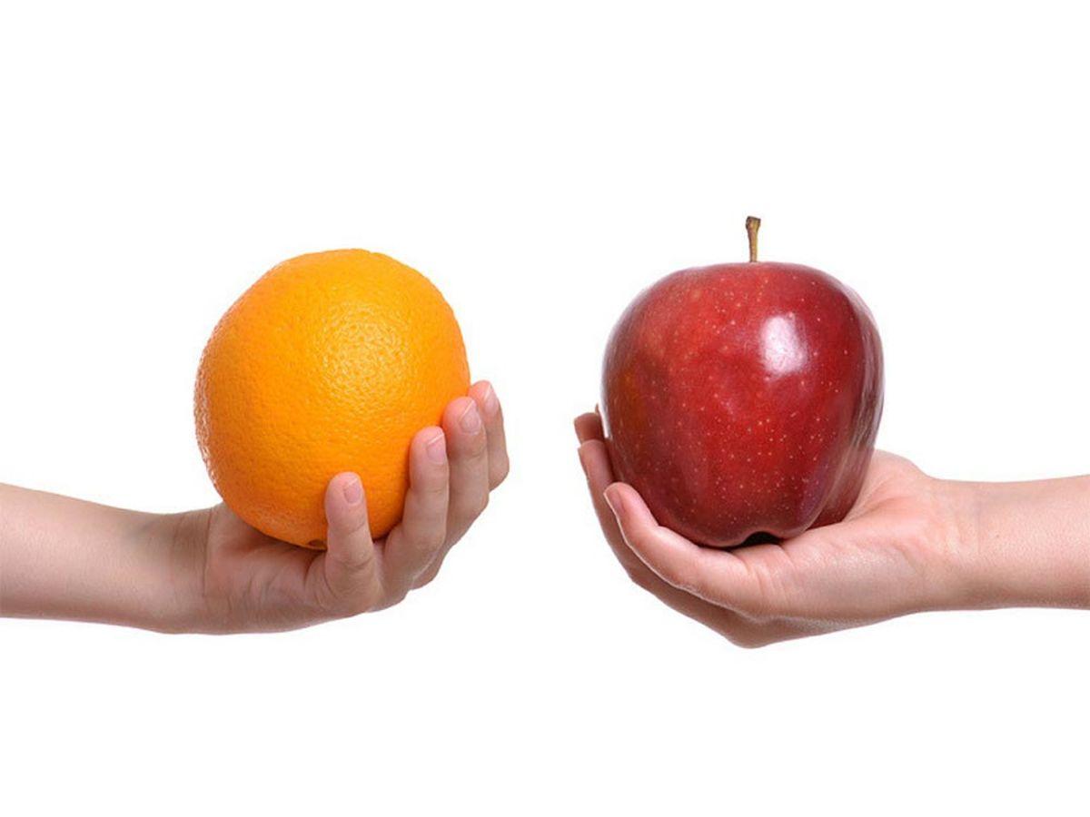 「Windows(ウィンドウズ)とMac(マック)の違いは?どっちを選ぶべき?6つのポイントを解説」の見出し画像