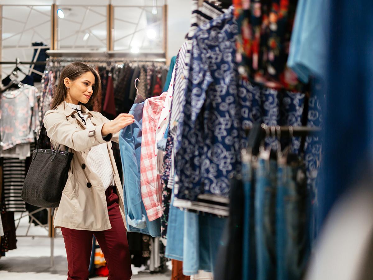 「【無料】Googleの商品調査ツール「Shopping Insights」の使い方を解説」の見出し画像