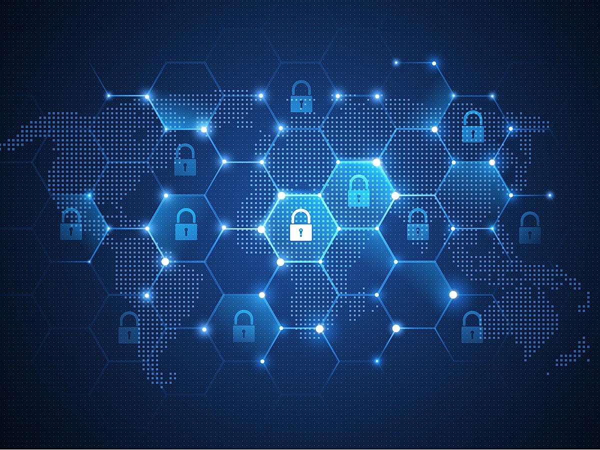 「クラウドサービスって安全?考えられるセキュリティ上のリスクを解説」の見出し画像