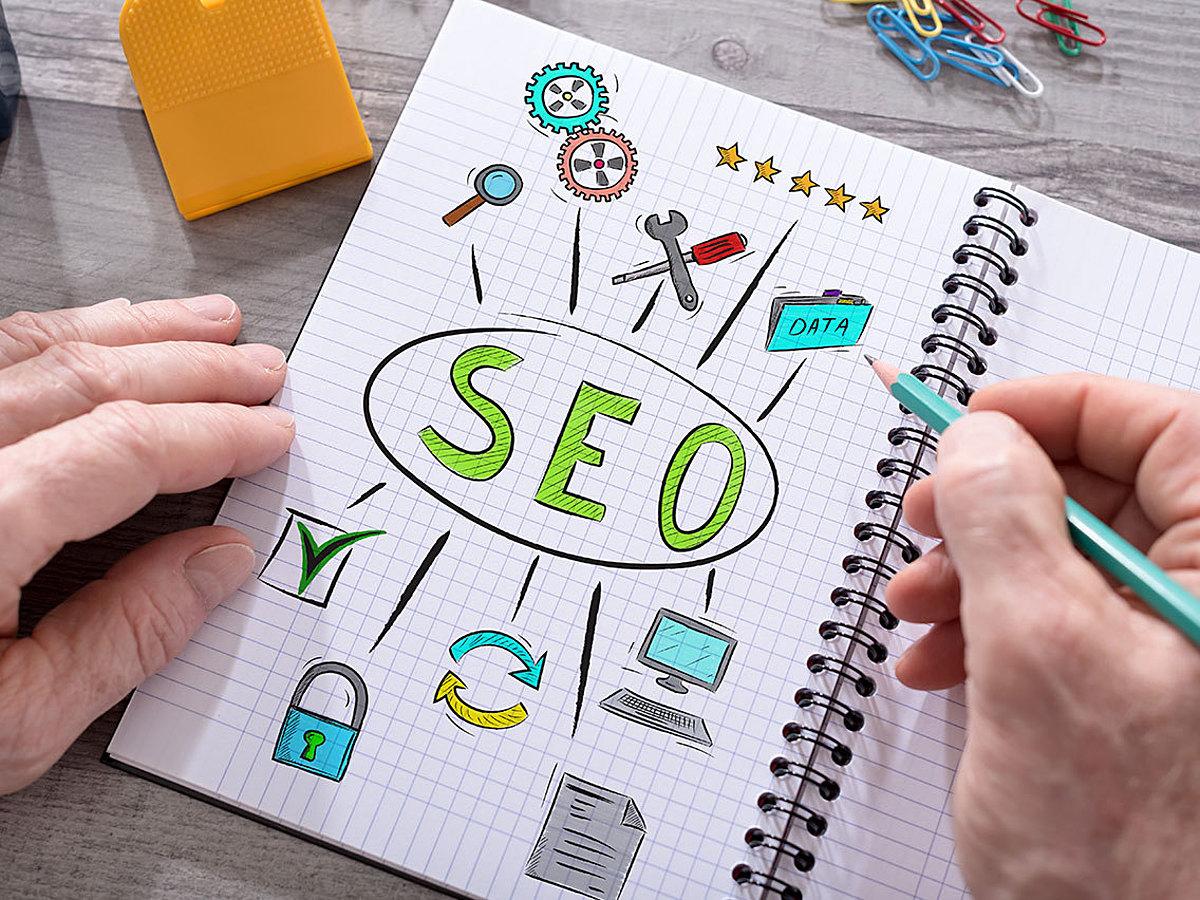 「【徹底解説】Google検索「サイトリンク」の仕組みと表示と対策とは」の見出し画像