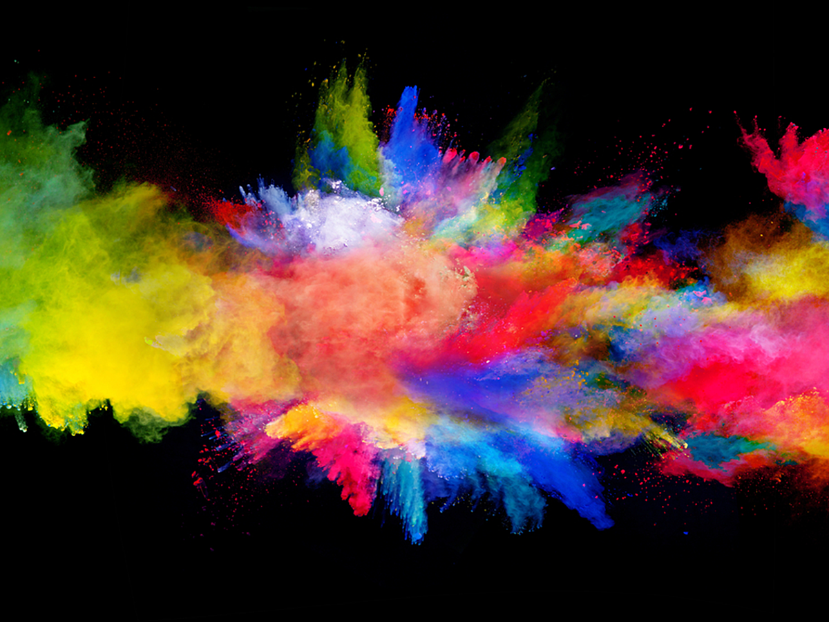 「その色、本当に効果的?Webデザインにおける色づかいについて知っておきたい3つの事実」の見出し画像