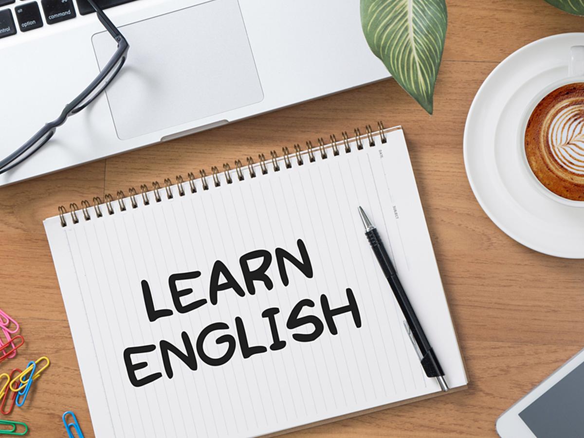 「Webデザイナーがおさえておきたい3つの英語学習方法」の見出し画像