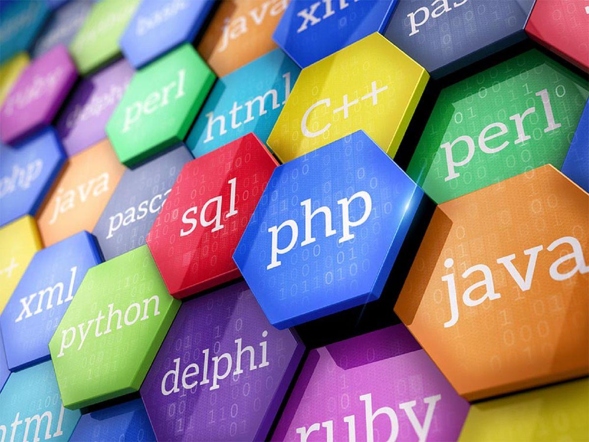「2020年版・プログラミング言語の世界人気ランキングTOP10!オススメのコンピューター言語を探そう」の見出し画像