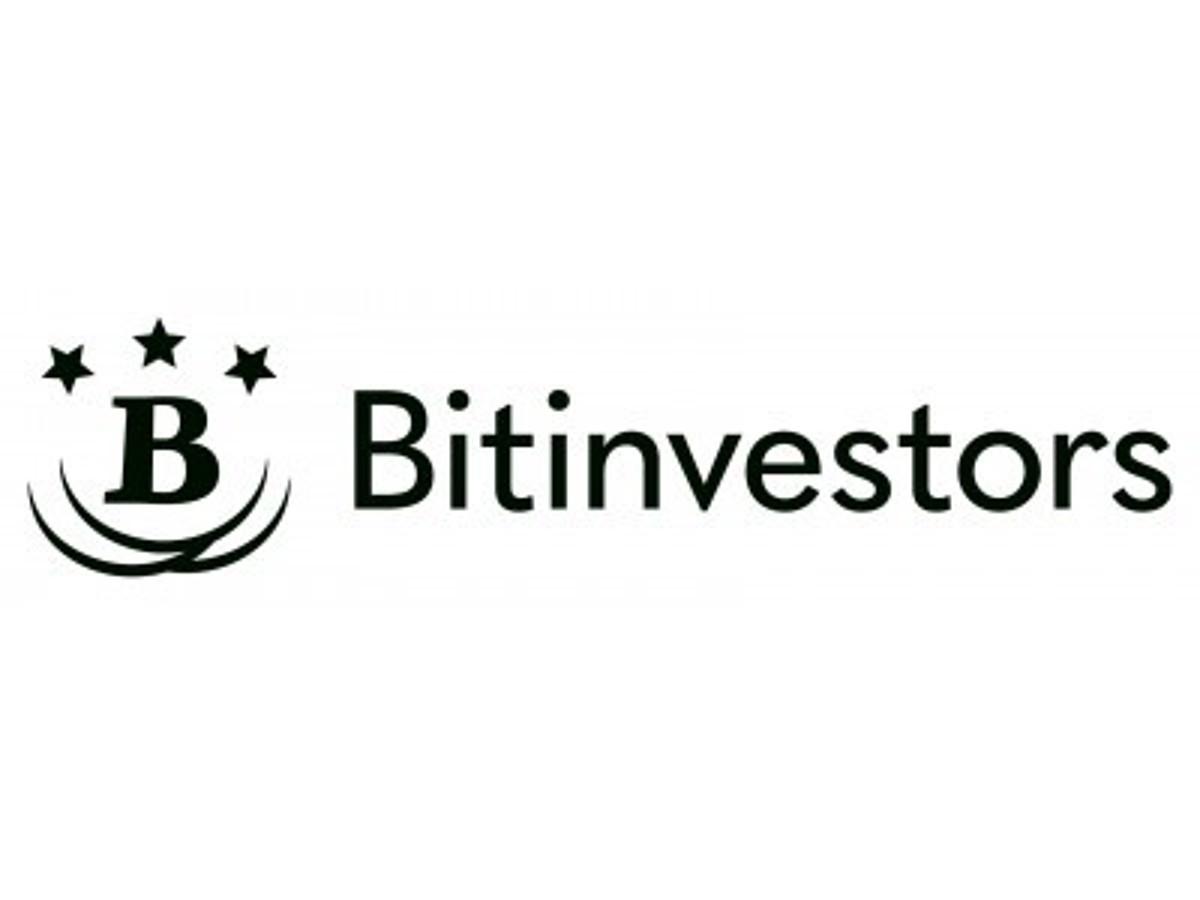「ユニコン、ICO評価サイト「Bitinvestors」のアクセス数が開始1週間で10,000を突破」の見出し画像