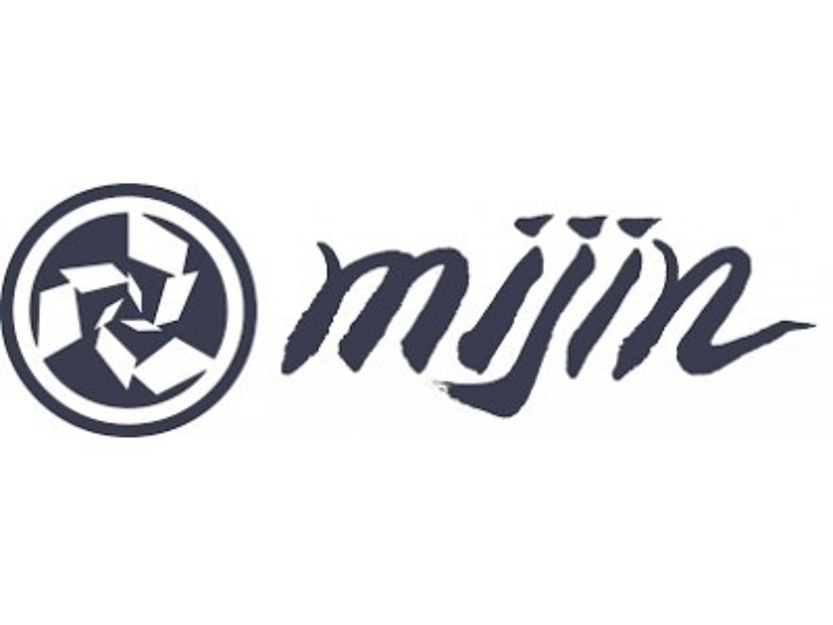 「テックビューロがブロックチェーン製品『mijin』の新バージョン『2.0 Catapult』のクローズドβテストプログラムを開始」の見出し画像
