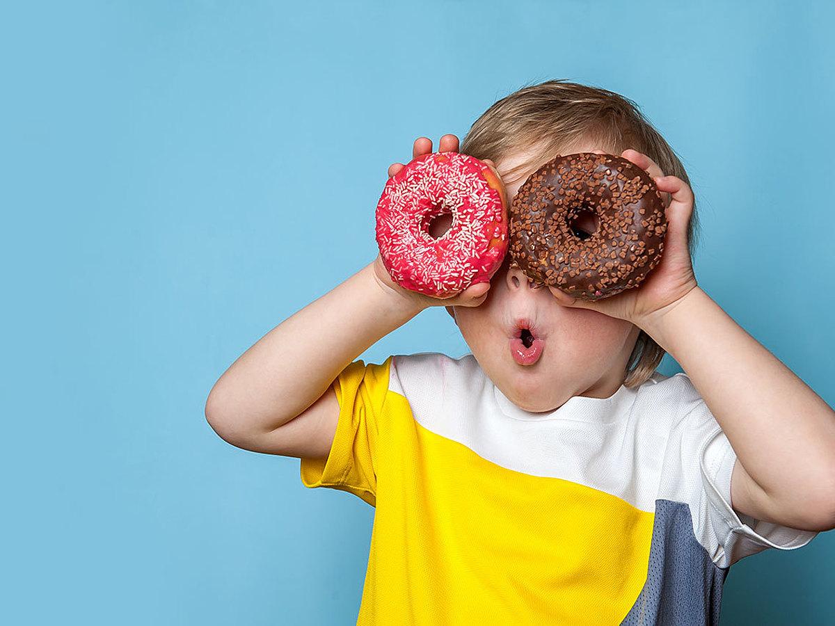 「表参道の「Google Home Mini ドーナツショップ」に潜入!実店舗を使った「体験」マーケティング」の見出し画像